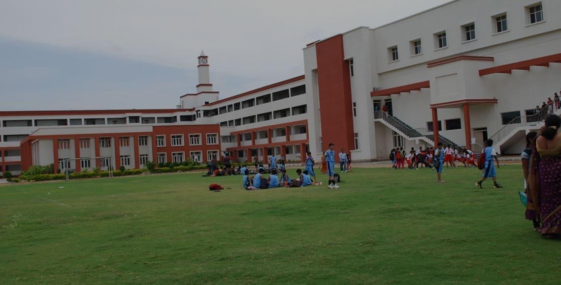 Golkonda Resorts - 8 Views